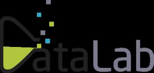 Data-Lab-Pays-de-la-Loire