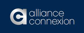 Alliance Connexion