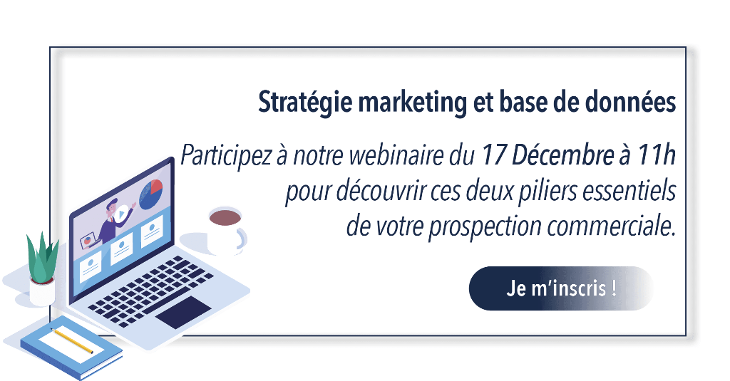 Webinar-stratégie-marketing