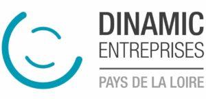 Dinamic conseil développement commercial